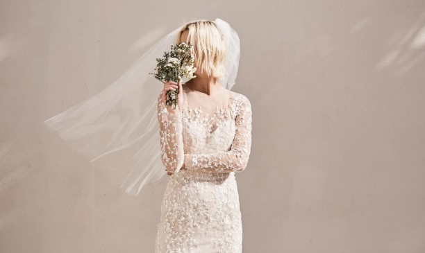 Wedding Apparel in Calgary Alberta