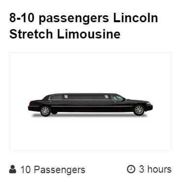3hr-10-pass-LincolnStretchL